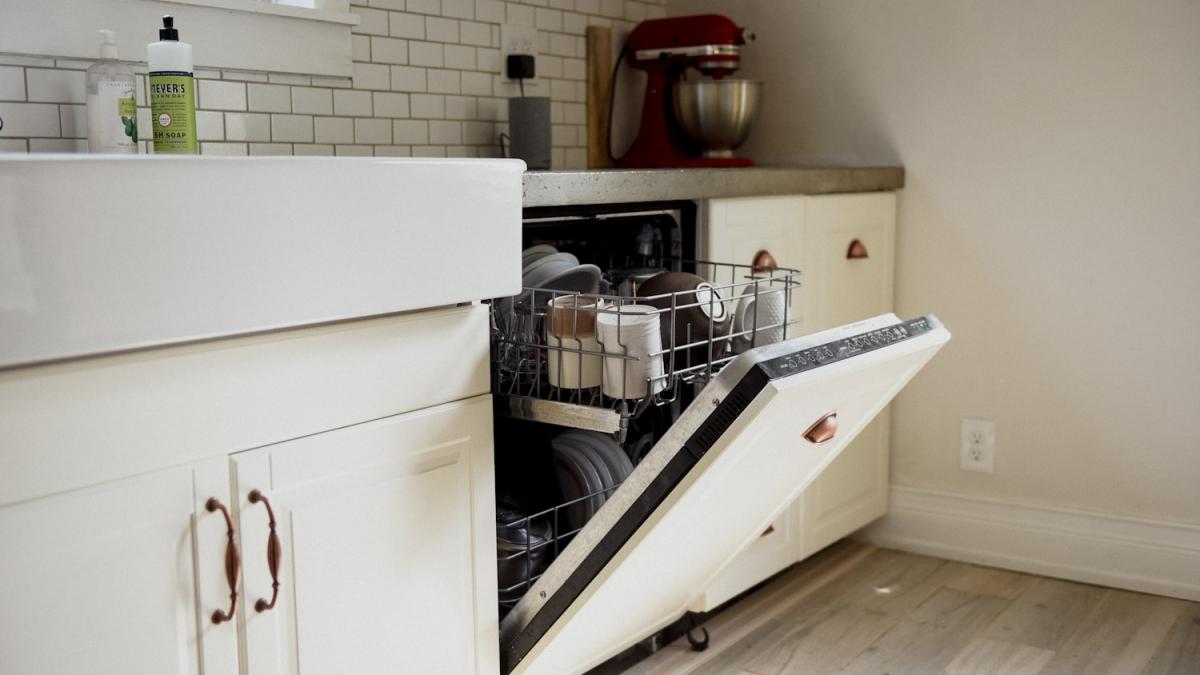 Reviews on Ikea Appliances?