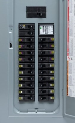 A Power Outage Can Result in Electrical Damage