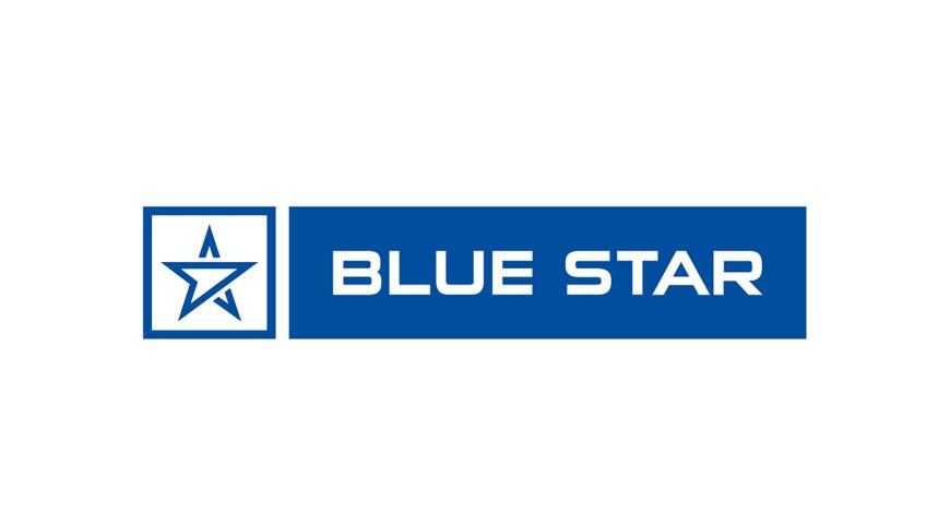 Bluestar Review