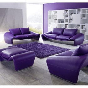 Chateau D' Ax Leather Sofas Reviews