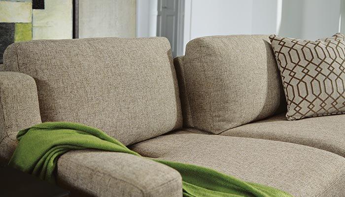 Flexsteel Furniture Review