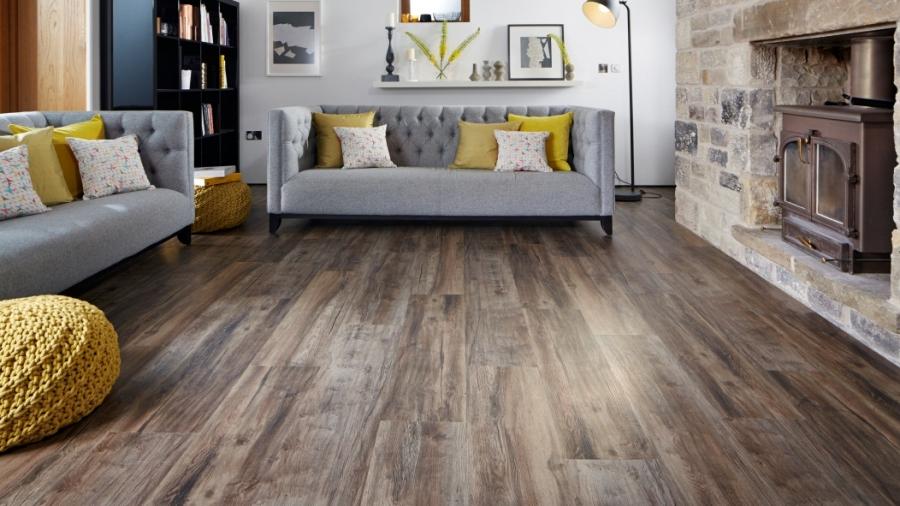 Karndean Design Floorings
