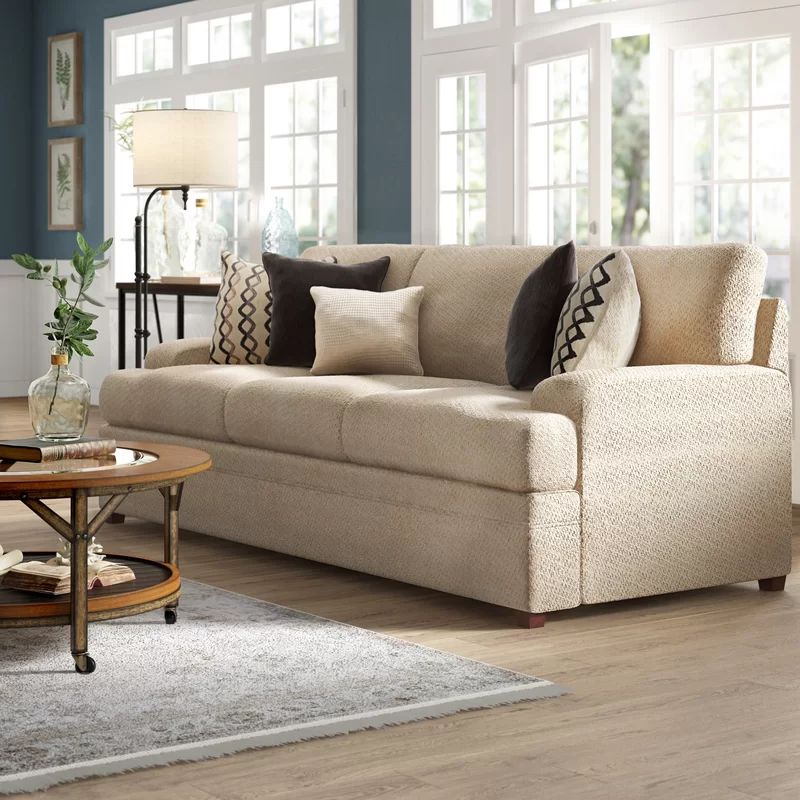 Lane Furniture