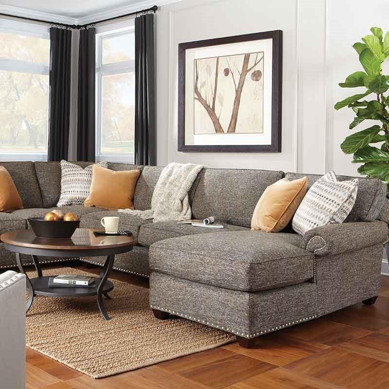 Rowe Furniture Buyers Guide