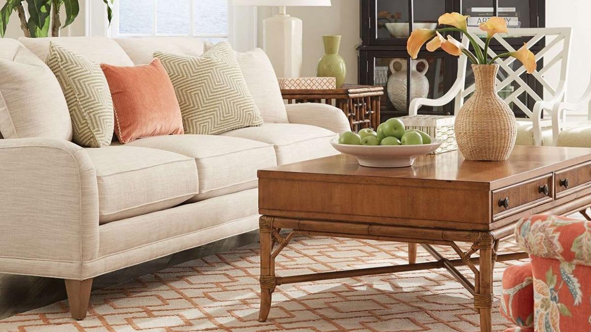 Rowe Furnitures
